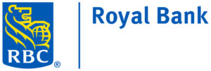 royal-bank-of-canada-logo