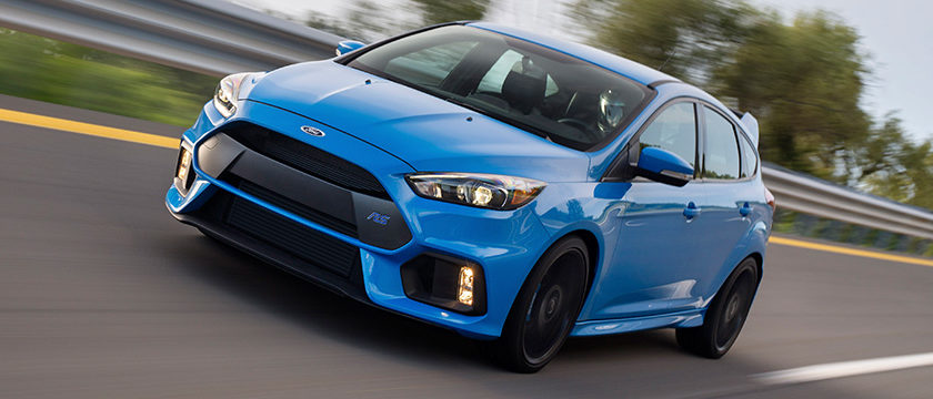 2016-featured-vehicles-edmonton-motorshow-Focus_RS