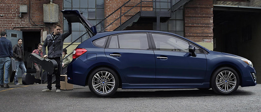 2016-featured-vehicles-edmonton-motorshow-Subaru_Impreza_2015_LP_14