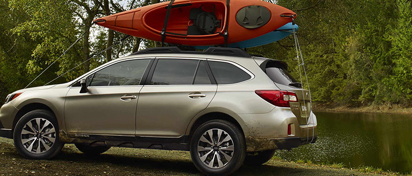 2016-featured-vehicles-edmonton-motorshow-Subaru_Outback_2015_13dd