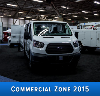 Commercial Zone 2015